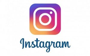 Instagram beursmarketing