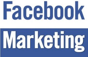 Facebook marketing beursmarketing